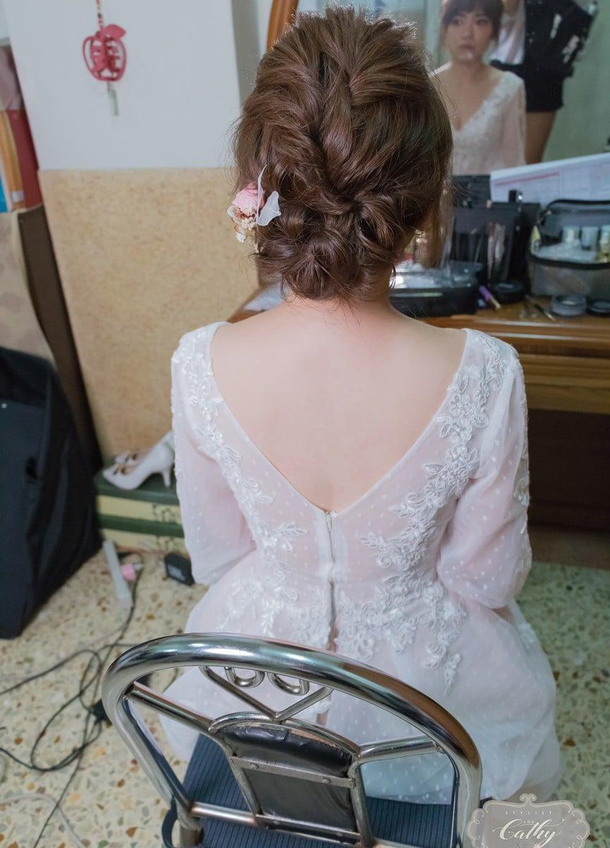 你需要的婚禮,囍聚幫你執行