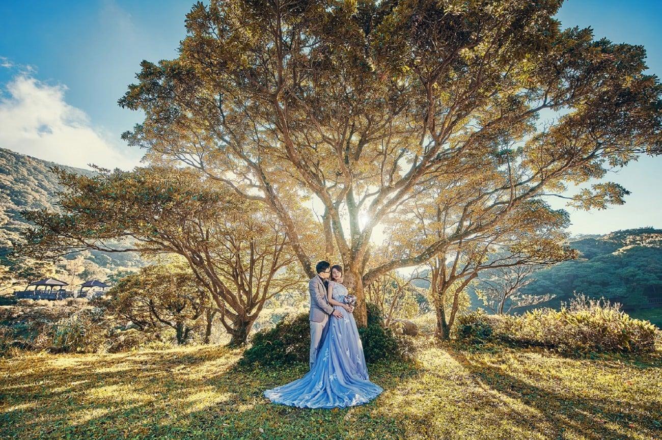 SHICHU BRIDEL_拍攝用手工禮服 (7)